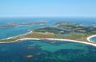 Two Island Break